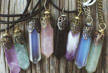 Necklaces <3