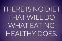 Healthy Lifestyle / Healthy Lifestyle tips to add to your daily life #Healthy #FitandActive