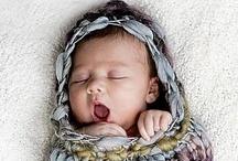 Preemies/Babies