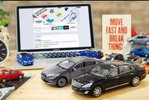 HOBBYTIMES / Global Hobby Contents News IT/Travel/Car/Plamodel/RC/Fashion/Beauty