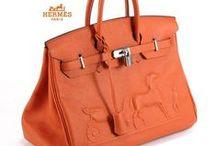 Clutch  & Handbags / handbags