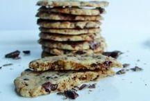 HahoPihe - Cookies