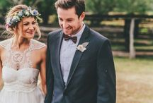 wedding: photography / Stunning photographs to inspire.