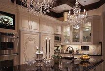 House Beautiful ! / by Sheila Hooper