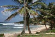 Karibien / Caribbean / Bilder och restips från Karibiens övärld.