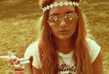 Summer/festival