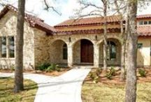 New Construction / Check out some of the new constructions by Keim Custom Homes
