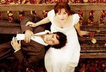 Jane Austen - films