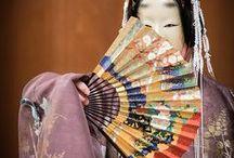 Япония / Во всех ее проявлениях