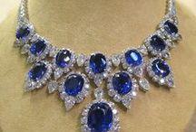 jewellery crystal diamond swarovski bling sparkles / jewellery