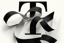 3D GRAPHICS &TYPES