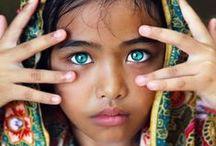 Enfants du Monde