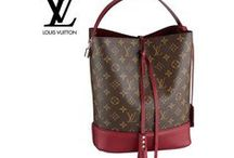 Louis Vuitton Handbags / louis vuitton