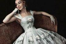 Mode : 1950