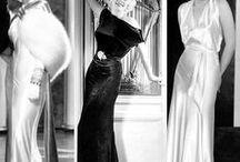 Mode : 1930