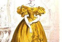 Mode : 1830-1840