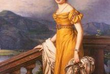 Mode : 1800-1810-1820