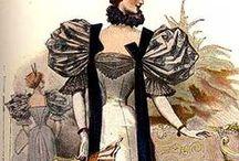 mode : 1890