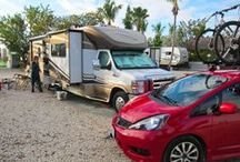 RV Accessories / Articles about RV Accessories, and products we recommend for all RVers.