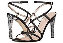 shoes Kate Spade