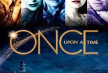 Once Upon a Time - série