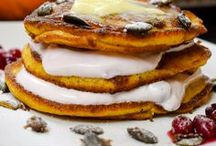 AMERIKANISCH essen | American Style Recipes & Inspiration