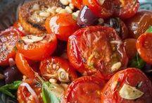 MEDITERRAN essen | Mediterranean Style Recipes & Inspiration