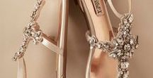 flat shoes sandal