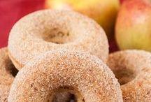 APFEL | Apple Recipes