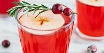 MOCKTAILS | Alkoholfreie Cocktails / Erfrischende Cocktails ohne Alkohol. Lecker und auch in der Mittagspause eine vertretbare Wahl! Die alkoholfreie Alternative kann so einiges bieten. Spannende & kreative Mocktails.