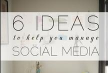 Work Ideas / by Rochelle Aiken