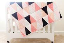 Gettin' crafty / by Alicia Heckel