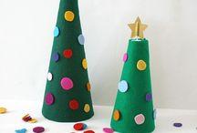 Holidays / Christmas ideas