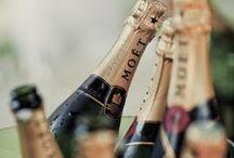 Cheers / It's Happy Hour! / by Athena Garrett
