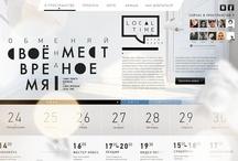 web design / ref