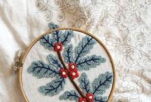 stitch & knit