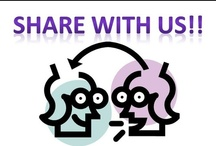 Share your Business / An opportunity for us to share each other's business...post it here :)