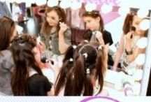 Missey Muse / Missey Muse children's fashion boutique for girls aged 6-14.  Come and see what all the rage is about!