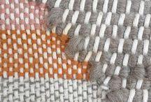 weave & loop