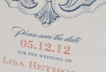 Ink Nashville   StudioWed Vendor / Ink Nashville is a full-service stationery and invitation shop that is ready to help plan ALL of your upcoming events, however large or small! Order from one of our many lines that you can view through the links on each page, or let us design a custom invitation for that very special event.