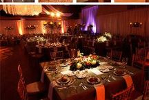 The Noah Liff Opera Center   StudioWed Venue / Sleek, contemporary design makes the Noah Liff Opera Center the ideal setting for your wedding ceremony, reception or rehearsal dinner. With versatile rooms of varying size and aesthetic and an able staff to help plan and execute your event, the Liff Center can make your say truly memorable!