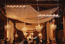 Visual Elements   StudioWed Vendor / Visual Elements specializes in unique decor…from draping designs, to lounge furniture, to chandeliers, and more. With everything from basic pieces to custom design and fabrication, we have something that will make your vision a reality.