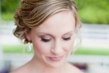Amy Lynn Larwig   StudioWed Vendor / Amy Lynn Larwig began pursuit of her dream at the age of 16, doing special events and parties on the VA Coast. After countless faces, shoots, and time abroad Amy Lynn's artistry style has emerged and flourished. She humbly accredits this to a philosophy that a bride's look must be customized to fit her; ensuring that she not only looks, but feels like the best version of herself.