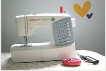 SEWING 101 + DIY / Tips/Tutorials & Everything i need to know about sewing + DIY on sewing fashion/garments project  :0)
