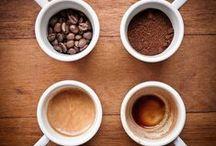 .::COFFEE n' ME::. / coffee..coffee..and umm..coffee!