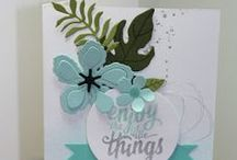 Stampin' Up! - Caseing the Catty Design Team / Projects from the Caseing the Catty Crew - www.caseingthecatty.blogspot.com.au