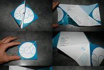 DESIGN•FLYERS+LEAFLET+POSTCARDS