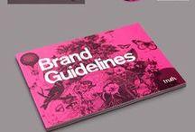 DESIGN•BRAND GUIDELINES