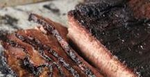 Get Local: Beef / Smoke it, roast it, grill it: get recipes for beef.