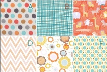 Design / by Just So Savvy